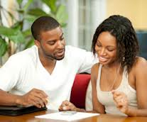 online personal loans instant approval